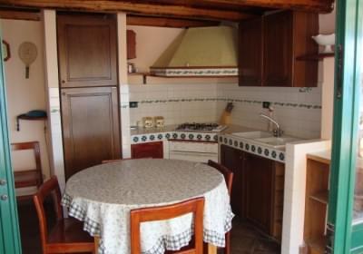 Casa Vacanze Madonnuzza